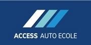 Une auto école à Toulouse Access Auto-Ecole