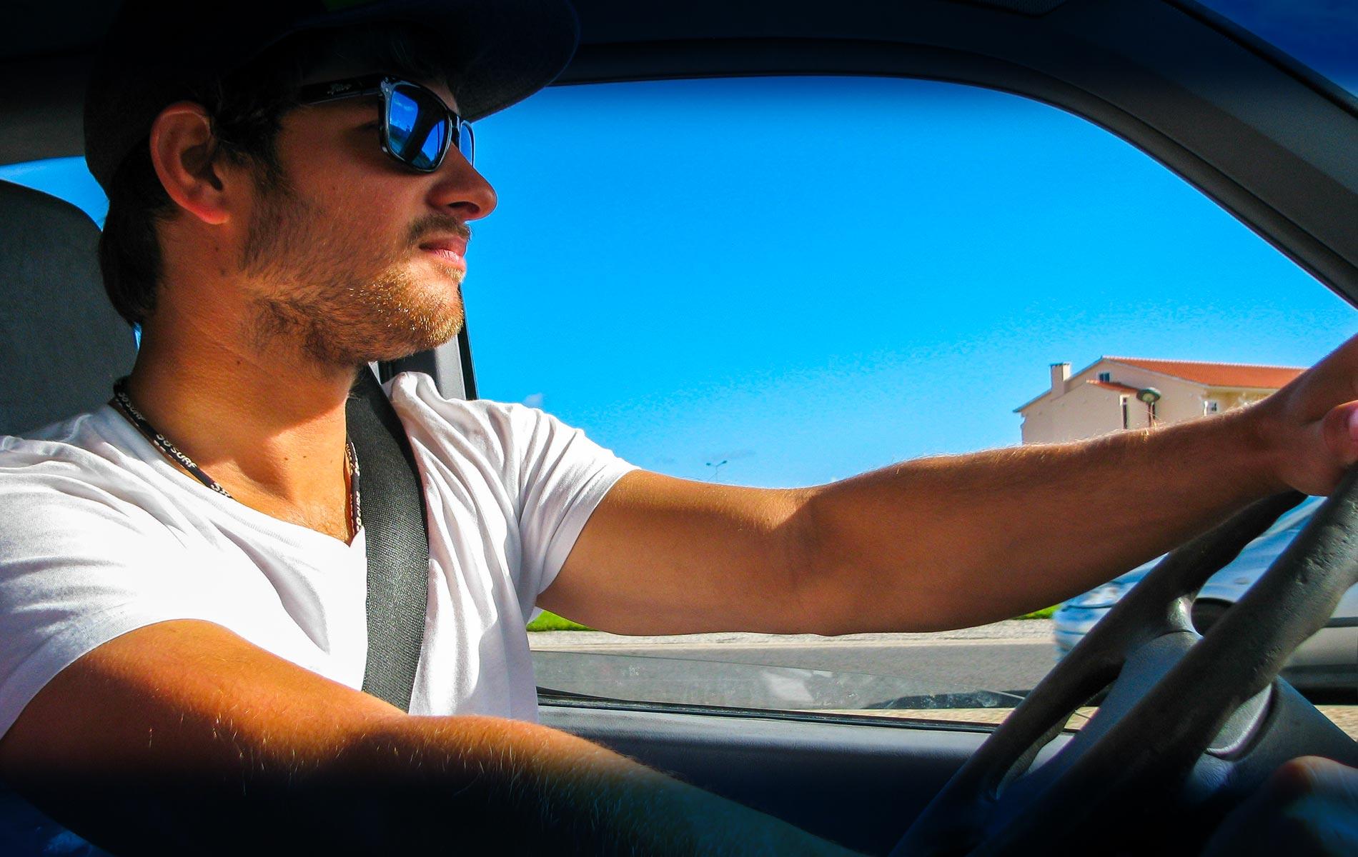 Auto école de Toulouse et permis accéléré