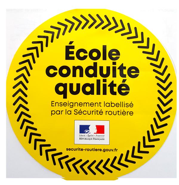 Auto école de Toulouse pour passer le permis de conduire auto